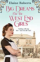 Big Dreams for the West End Girls, 2