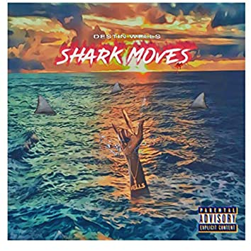 Shark Moves
