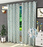 Ambesonne Curtains For Living Rooms Review and Comparison