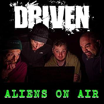 Aliens on Air