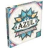 Azul: Sommerpavillon – Erweiterung für Pavillon, französische Version