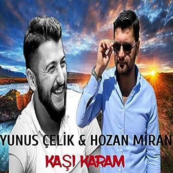 Kaşı Karam