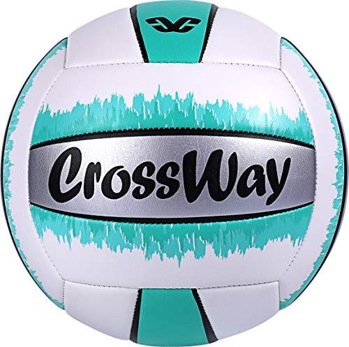 Balón De Rugby Playa  marca