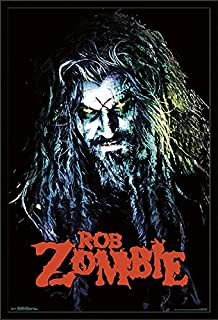 Best rob zombie flag Reviews