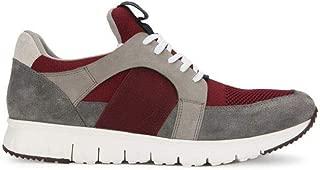 Kenneth Cole New York Men's Bailey Jogger B Sneaker