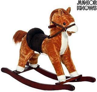 Amazon.es: caballo balancin
