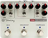 Keeley KWSTONE Effects pedal