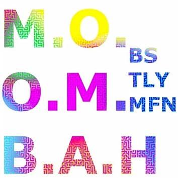 M.O.O.M.B.A.H