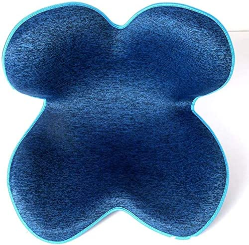 Lumbar Support 5% OFF Pillow ,Memory Ranking TOP10 Foam Chair Pad Orthopedic