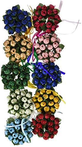 Givi Italia 51701 40 Kandelaar voor slingers, meerkleurig, 9/11 cm