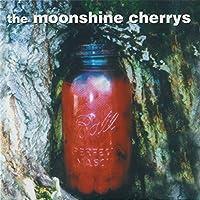 Moonshine Cherrys