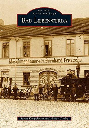 commercial bad liebenwerda wasser test & Vergleich Best in Preis Leistung