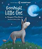 Goodnight Little One (Margaret Wise Brown Classics)