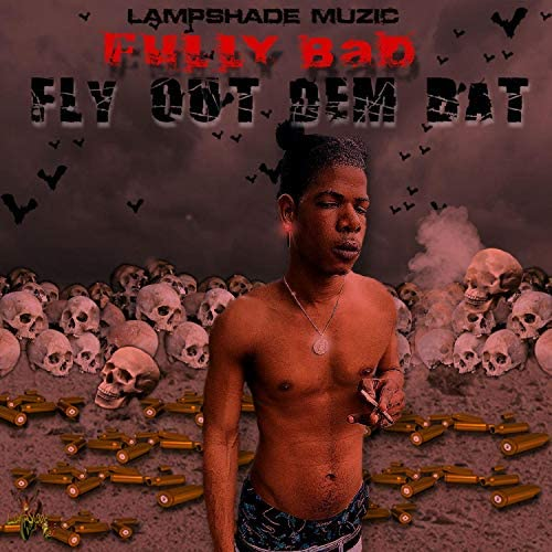 Fully Bad