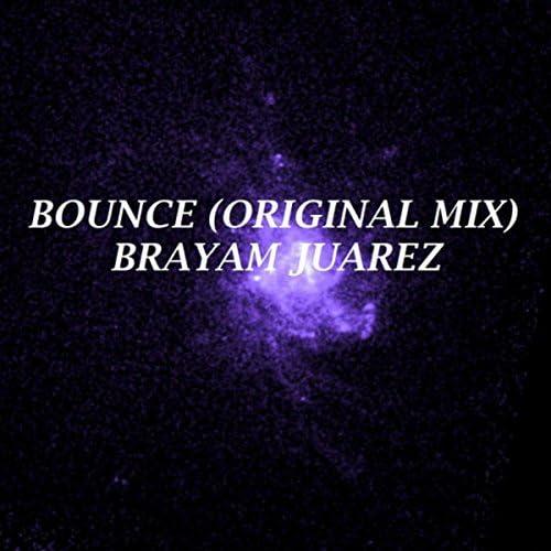 Brayam Juarez