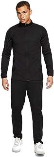 NIKE Men's Dri-fit Academy Trouser