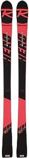 Rossignol 2019 Hero Multi-Event 120cm JR Skis