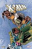 X-Men - L'intégrale 1994 II (T38)