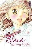 Blue Spring Ride - Tome 3 (Shojo Kana)