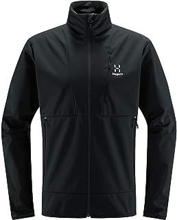 Haglöfs Multi Flex Jacket Homme