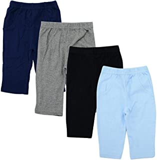 Luvable Friends Pant For Boys