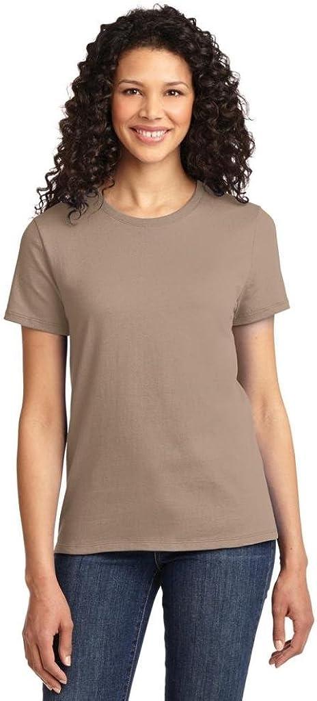 PORT AND COMPANY Tshirt (LPC61)