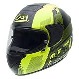 NZI Spyder Iv Multi–Casco per moto