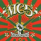 Thunder Express von MC5