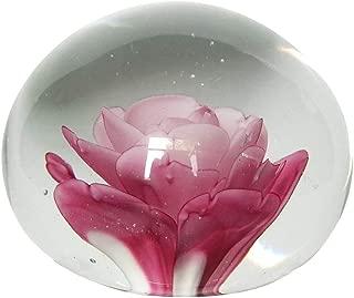Best beautiful glass art Reviews