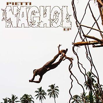 NAGHOL EP