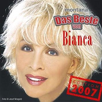 Das Beste von Bianca