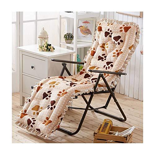 SXGJQ Hoog rugkussen hoge rugkussen, Textiles Tuinstoel Kussen voor High-Backed Stoel