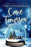 Come Tomorrow (Castaway Christmas Book 1)