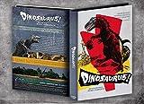 Mördersaurier - Große Hartbox - Cover A 'Dinosaurus' - Limited Edition auf 100 Stück [Alemania] [DVD]