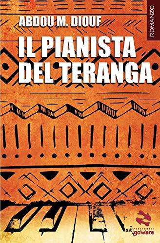 Il pianista del Teranga
