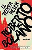 By Bola??o, Roberto El Tercer Reich Paperback - March 2010
