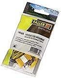 FALLER 180635 - Riesenrad-Lichtset für 140312 -