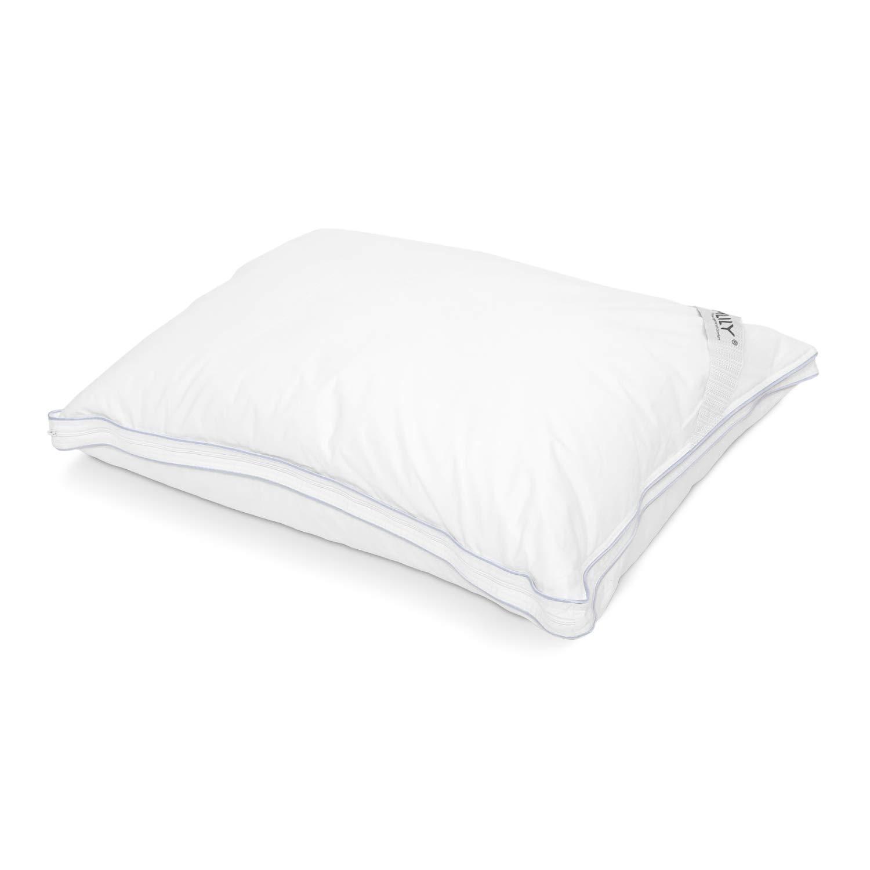 AIRCELL ASP018N Comfort Cushion Non-Slip Camera Bag Shoulder Strap Neoprene Pad