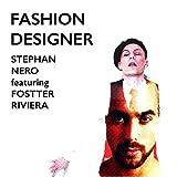 Fashion Designer (2016 Remaster)