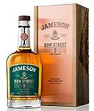 ジェムソン ボウ・ストリート 18年 アイリッシュウイスキー カスクストレングス ギフト アイルランド [ ウイスキー 700ml ] [ギフトBox入り]
