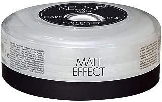 Keune Man Care Line Matt Effect Maginfy 1 oz
