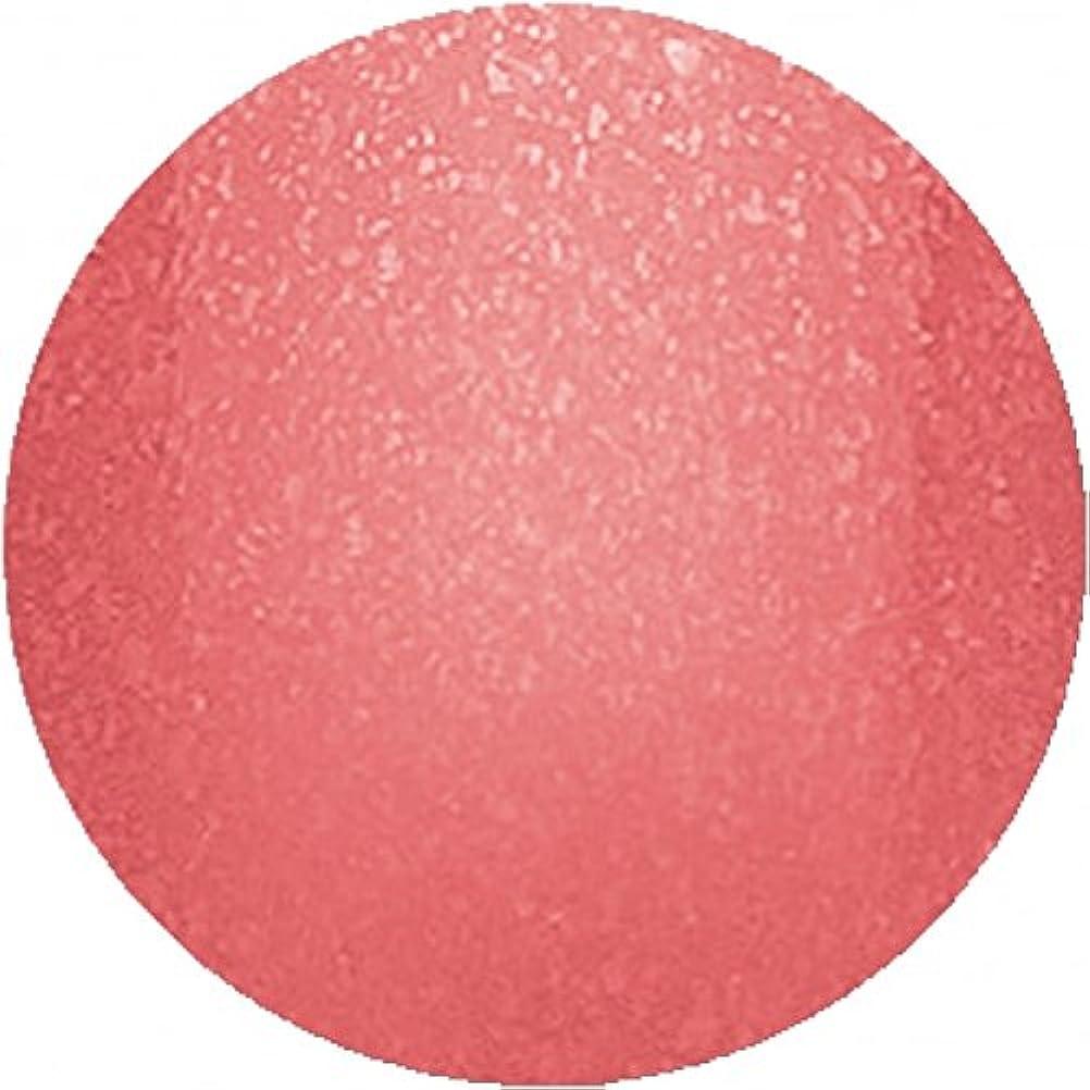 科学者後継メトロポリタンEntity One Color Couture Gel Polish - Headshot Honey - 0.5oz / 15ml