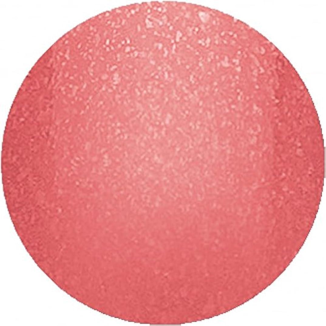 確立します同種の味方Entity One Color Couture Gel Polish - Headshot Honey - 0.5oz / 15ml