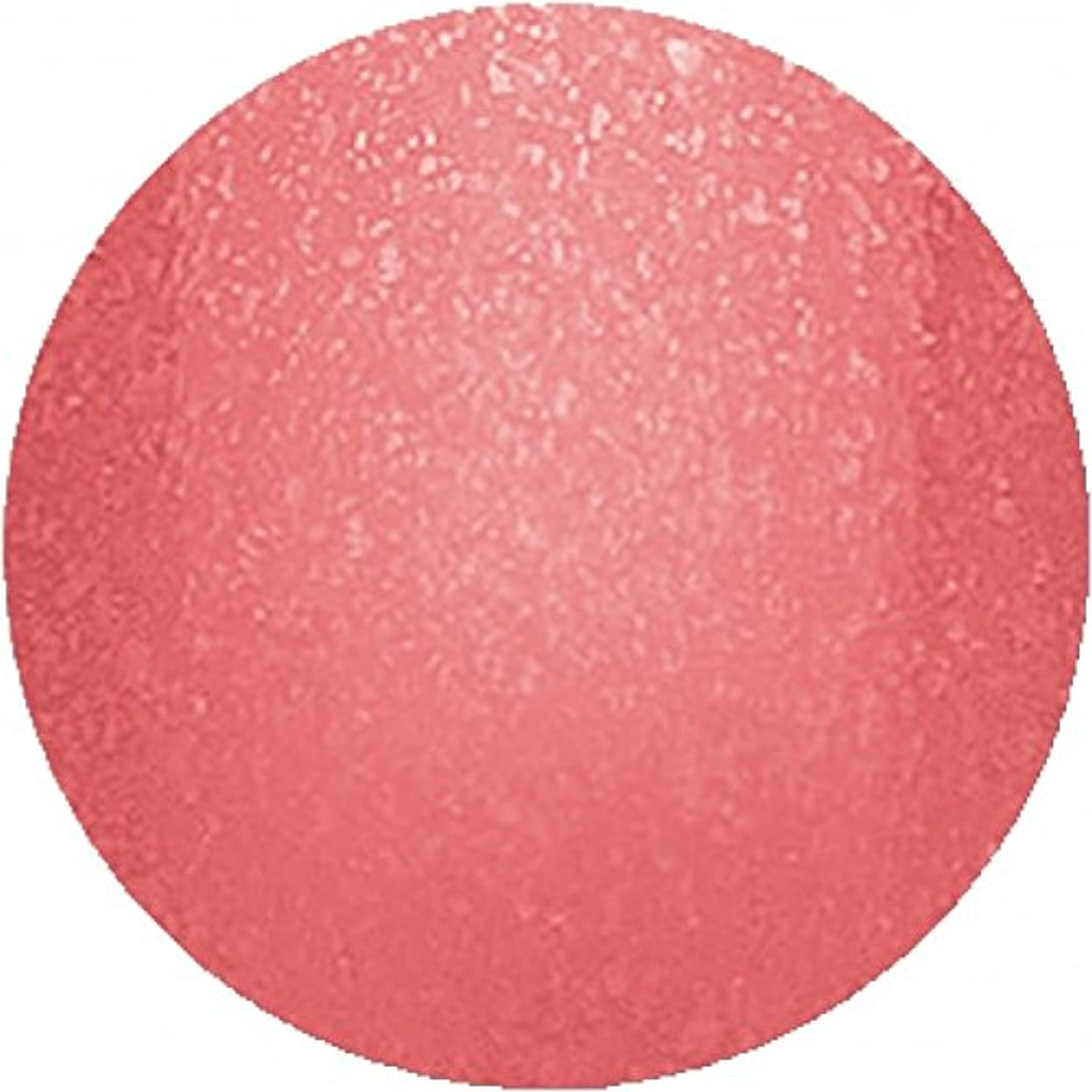 あいまい相互接続傾くEntity One Color Couture Gel Polish - Headshot Honey - 0.5oz / 15ml