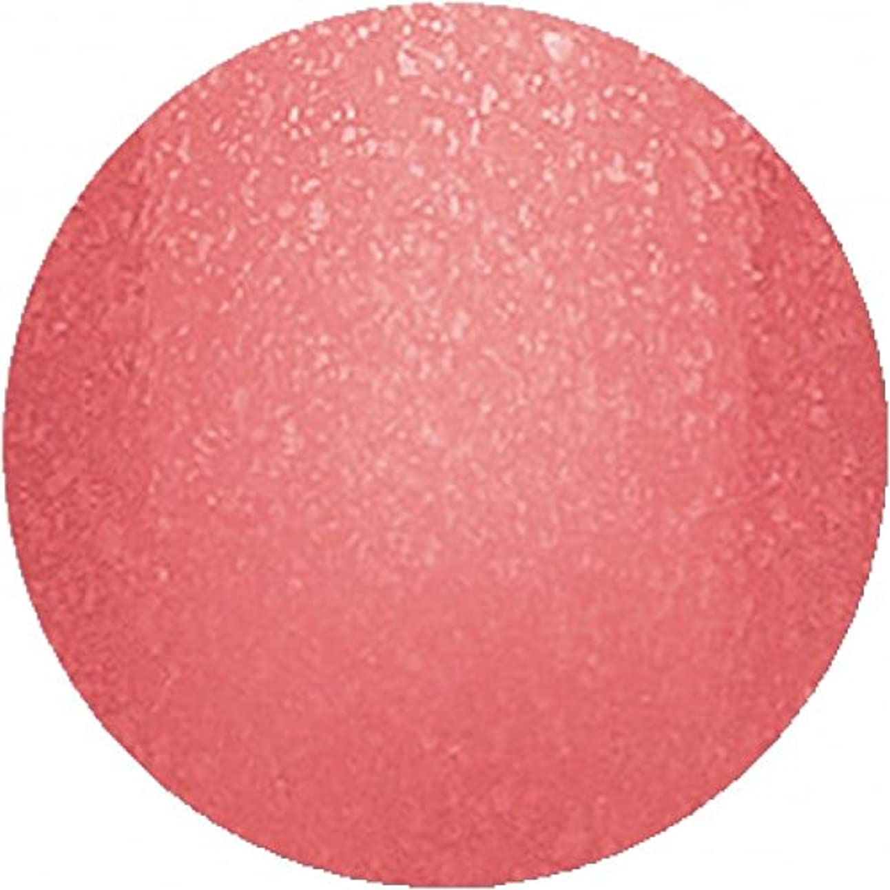 コンプライアンス無人。Entity One Color Couture Gel Polish - Headshot Honey - 0.5oz / 15ml