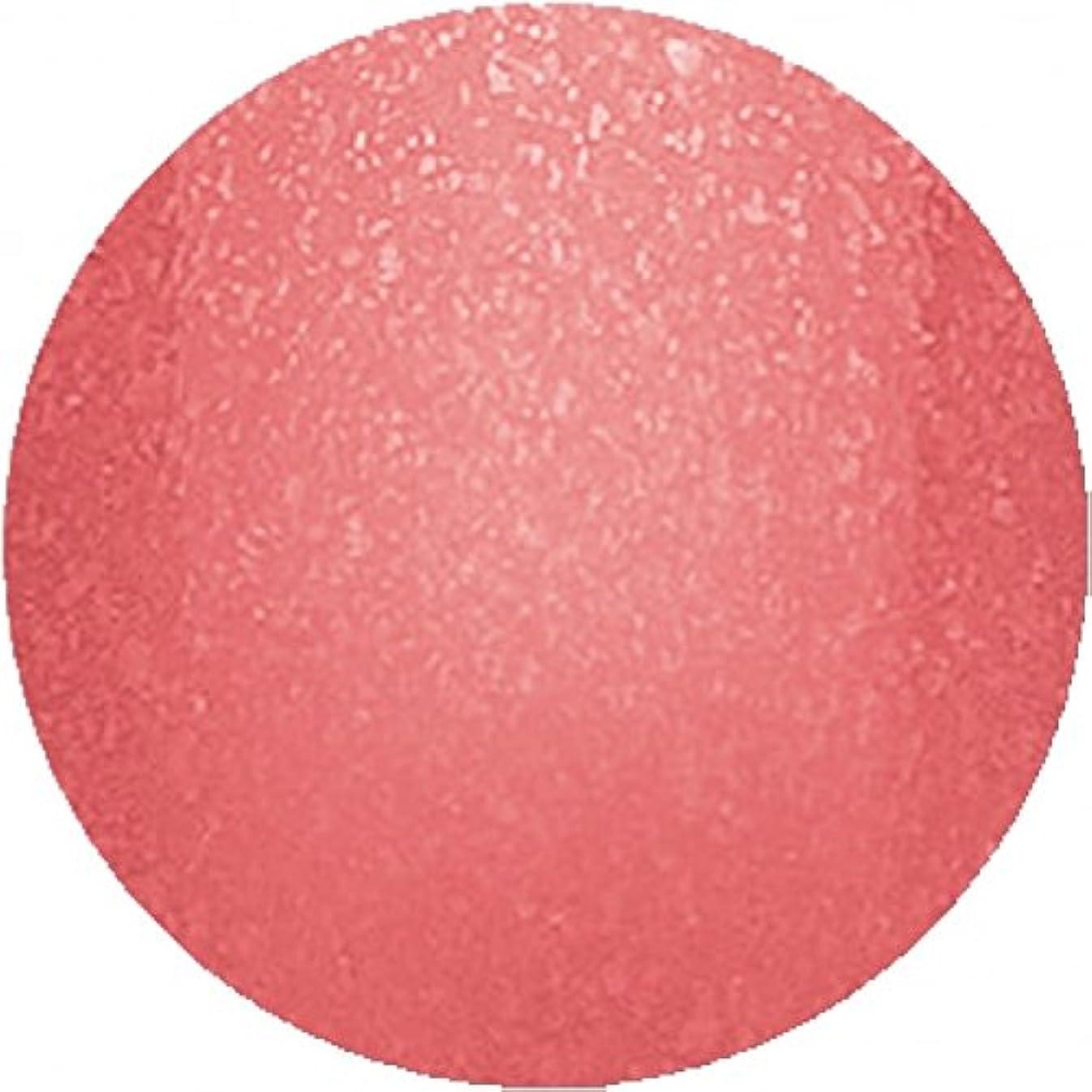 包囲鎮静剤木曜日Entity One Color Couture Gel Polish - Headshot Honey - 0.5oz / 15ml