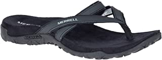 Merrell Women's Terran Ari Post Sport Sandal