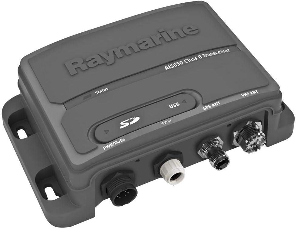 Raymarine E32158 Ais 650 Transceiver