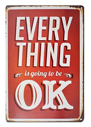 K&H Everything