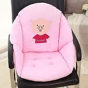 HFYAK Children s Mini Sofa Children  nbsp Upholstered Children s Mini Sofa  Folding Home Car  Soft Single Seater Mode for Living Room Office Bedroom-I 40x40cm  16x16inch
